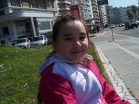 Anaclara