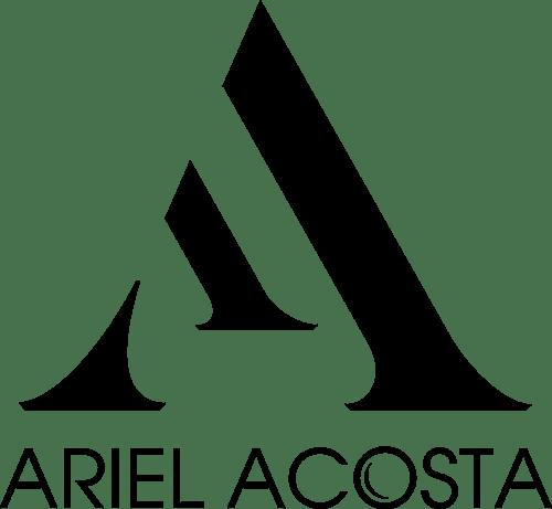 ariel-acosta-fotografia-logo